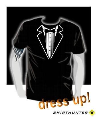 release date: 30be2 cc451 T shirts aufdruck - angebote auf Waterige